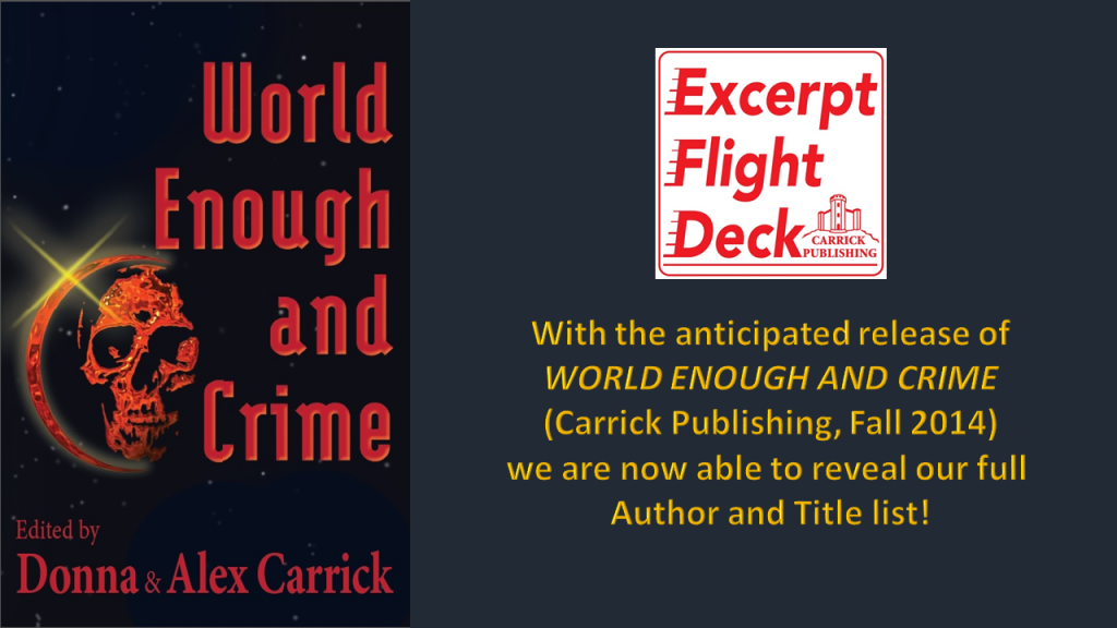 EFD2 - World Enough Announcing Authors2