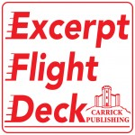 Excerpt-Flight-Deck-Final-Logo