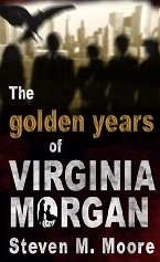 The Golden Years of Virginia Morgan