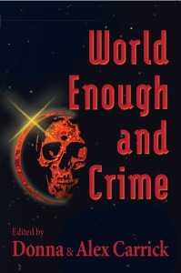 EFD2 World Enough Cover FINAL